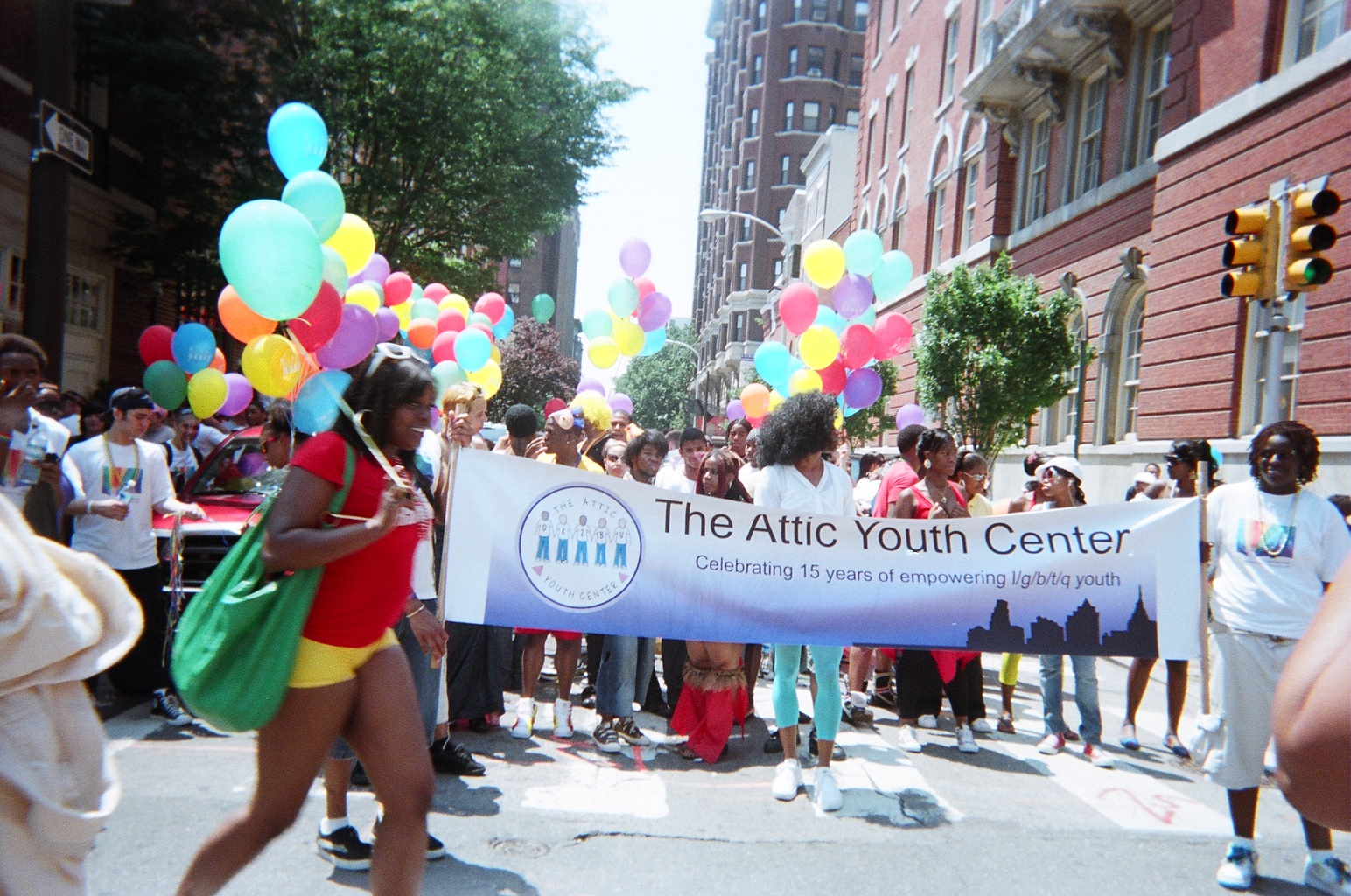 theatticyouthcenter_th.jpg